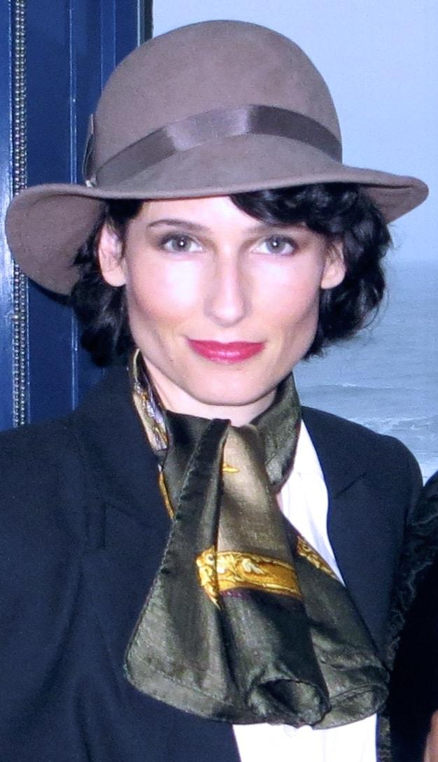 Michelle Regal